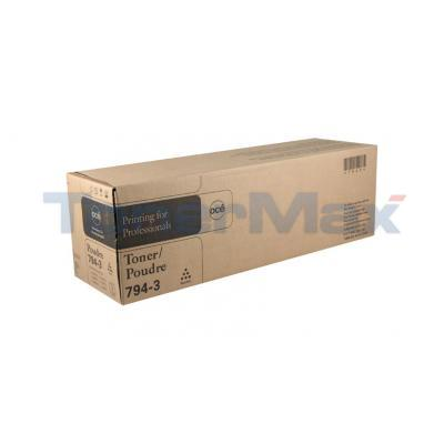 OCE IM3510 4510 TONER